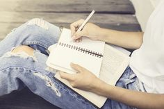 Be Your Own Life Coach: 4 Questions You Should Ask Yourself http://greatist.com/live/life-coaching-questions