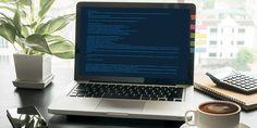 Descubre cómo hacer una página perfecta para tu negocio con este post lleno de fantásticos tips y consejos sobre desarrollo web.