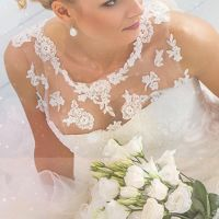 Wedding of your dreams!! Here is your chance of a free Hallmark Hotels wedding >