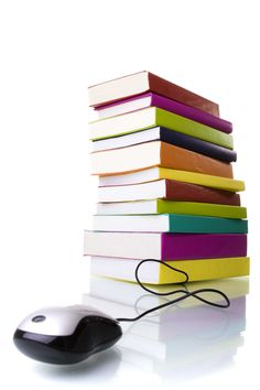 Why Vendors Provide Free Online Courses? #elearning #onlielearning #ecourses