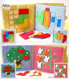 oyuncak kitaplar (146)
