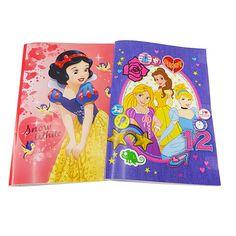 Disney Princess Τετράδιο καρφίτσα 50φ. ριγέ Graffiti 18100    #Disney_Princess #Disney_Princess_2018 #sxolika #sxolika_eidh #σχολικα #σχολικα_ειδη #σχολικες_τσαντεσ #κασετινες #τσαντες_Princess #κασετινες_Princess #σχολικα_2018 #σχολικα_ειδη_2018 #τσαντες_δημοτικου #τσαντες_νηπιαγωγειου #δημοτικο #νηπιαγωγειο #σχολειο Graffiti, Disney Princess, Disney Princesses, Graffiti Artwork, Disney Princes, Street Art Graffiti