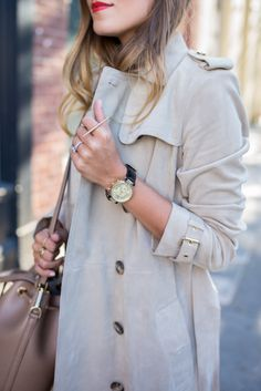 9679460ec3326 Girl s Guide To Watches. Michael Kors ...
