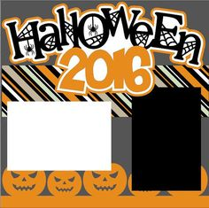 Page Kit Halloween Premade Scrapbook Pages Scrapbook Page Kit or Premade Layout - You Choose Year Halloween Scrapbook Page Kit or Premade Layout - You Choose YearHalloween Scrapbook Page Kit or Premade Layout - You Choose Year Album Scrapbook, Baby Boy Scrapbook, Scrapbook Journal, Scrapbook Sketches, Scrapbook Page Layouts, Scrapbook Paper, Scrapbooking Ideas, Disney Scrapbook, Halloween Scrapbook