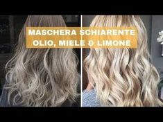 10 FANTASTICI USI DEL BICARBONATO per PELLE e CAPELLI PERFETTI! - YouTube Perfect Skin, About Hair, Diy Makeup, Curled Hairstyles, Skin Care Tips, Beauty Hacks, Hair Care, Stylists, Hair Beauty