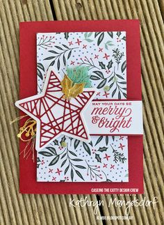Christmas Cards, Merry, Day, Stampin Up, Finding Yourself, Invitations, Messages, Let It Be, Projects