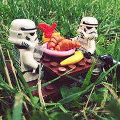 Happy International Picnic Day! #internationalpicnicday #picnic #outdoors…