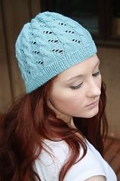 Free - Knitting and Crochet Patterns on Pinterest Drops Design, Ravelry and...