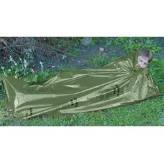 Highlander Emergency Survival Bag Olive * Read more reviews of the product by visiting the link on the image.