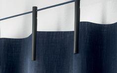Kvadrat - Curtain