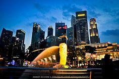 Singapore and Malaysia Itinerary: 5 Days DIY | Ambot-ah!