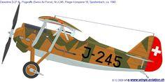 Air Force, Swiss Air, Palette, Wwii, Switzerland, Baby Strollers, Aviation, Aircraft, Children