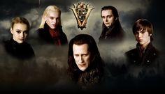 twilight les Volturi - Bing Images