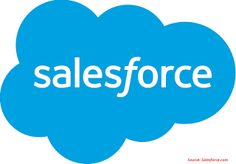 This Blog about Salesforce Cloud Computing, Admin, CRM, SOQL, Apex, Programming, SEO, VisualForce Tutorials and Other Skills like Software Install