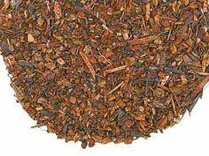 """""""Honeybush Earl Grey from Red Leaf Tea"""" by Sororiteasister"""