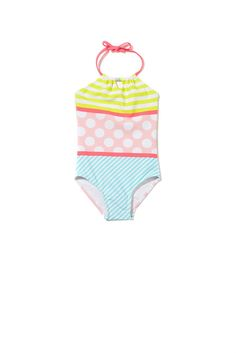 emma halter one piece, CANDY SURPRISE Future Daughter, Daughters, Baby Girl Swimsuit, Toddler Girl Style, Swimsuits, Swimwear, Kids Fashion, Girl Outfits, One Piece