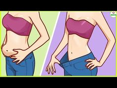 This is a 30 days weight loss challenge to lose weight . Lose belly fat with this weight loss routine. This is an amazing weight loss routine which you can a. Melt Belly Fat, Reduce Belly Fat, Lose Belly Fat, Quick Weight Loss Tips, Weight Loss Help, How To Lose Weight Fast, Losing Weight, Loose Weight, Reduce Weight