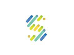 Spike logo 02