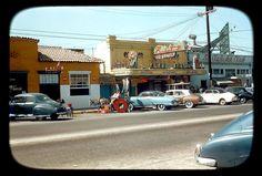 America 1950s (26)