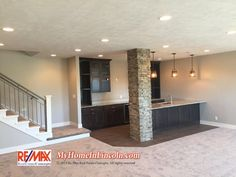 2940 S 89th St, Lincoln, NE 68520 | MLS #10133112 - Zillow