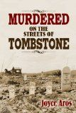 Tombstone Arizona   Information and Tourist Guide