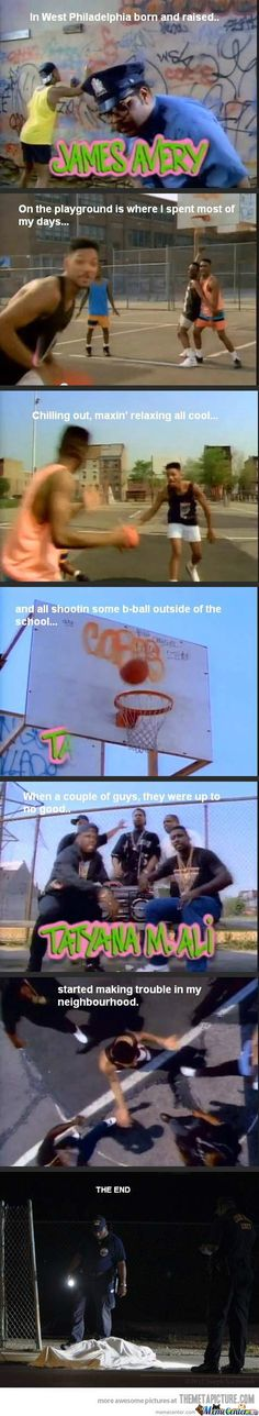 Fresh Prince Of Bel Air Memes. Best Collection of Funny Fresh Prince Of Bel Air Pictures