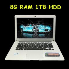 Take a look at my listing, folks👇 1920X1080P FHD Screen 8GB RAM 1TB HDD Windows7/8/10 Ultrathin Quad Core Fast Running Laptop Netbook Notebook Computer http://inewmarket.myshopify.com/products/1920x1080p-fhd-screen-8gb-ram-1tb-hdd-windows7-8-10-ultrathin-quad-core-fast-running-laptop-netbook-notebook-computer?utm_campaign=crowdfire&utm_content=crowdfire&utm_medium=social&utm_source=pinterest
