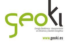 Aunque a algunas grandes compañías no le interese, no nos queda más remedio que empezar a apostar por las energías verdes #geotermia #león