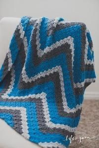 LifesYarn's Pattern Store on Craftsy | Support Inspiration. Buy Indie.