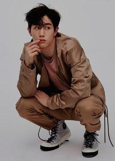 Youngjae, Bambam, Got7 Jb, Got7 Aesthetic, Aesthetic People, Jackson Wang, Mark Jackson, Go7 Mark, Got7 Mark Tuan