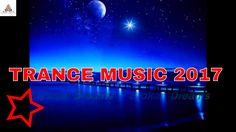 NEW TRANCE MUSIC 2017/PHYSICAL DREAMS-BROKEN DREAMS( DEMO MIX )UPLIFTING...