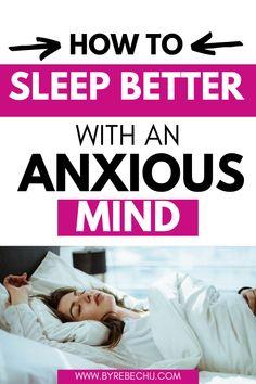 What Helps You Sleep, How Can I Sleep, Ways To Sleep, How To Sleep Faster, Sleep Help, Trying To Sleep, Sleep Better, Good Night Sleep, Can't Sleep