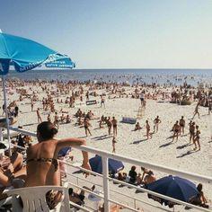 Pärnu | paernu beach seaside at the summer capital of estonia paernu