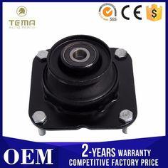 LB82-34-380 Febest Code: MZSB-009 // Compatible modelk: MAZDA 6 GG 2002-2008; MAZDA 6 WAGON GY 2002-2008