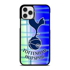 TOTTENHAM HOTSPUR FOOTBALL CLUB iPhone 11 Pro Case Cover  Vendor: Casesummer Type: iPhone 11 Pro Case Price: 14.90  This extravagance TOTTENHAM HOTSPUR FOOTBALL CLUB iPhone 11 Pro Case Cover shall cover your iPhone 11 Pro phone from every fall and scratches with admirable style. The durable material may provide the excellent protection from impacts to the back sides and corners of your Apple iPhone. We design the phone cover from hard plastic or silicone rubber in black or white color. The… Tottenham Hotspur Football, Iphone 11 Pro Case, Silicone Rubber, Phone Cover, Apple Iphone, Plastic, Club, Type, Fall