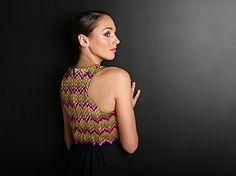 MUMBAI MADNESS | Amber Whitecliffe Mumbai, Madness, Amber, Drop, India, Inspiration, Collection, Dresses, Fashion