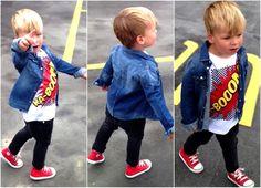 Kidsfashion #kidswear www.kindermodeblog.nl