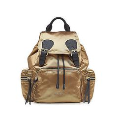 Fashionable Womens Backpacks