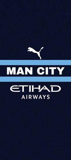 Manchester City, Movie Posters, Movies, Films, Film Poster, Cinema, Movie, Film, Movie Quotes