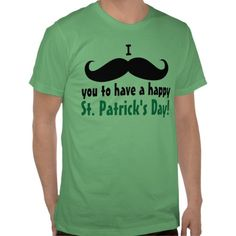 e5d16c3e 192 Best Cute and Funny St. Patrick's Day T-shirts and Gifts images ...