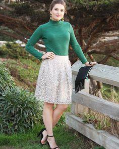 Style me Lauren • Page 2 of 153 •Style me Lauren | Page 2