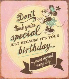 11 Best Disney birthday Quotes images | Frozen Party, Thoughts