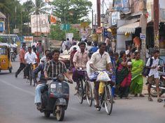 The search of the terms India has generated 248 results in the photo collection. Indian Road, India People, Anatomy Art, Vespa, Indie, Live, Places, Photography, Wasp