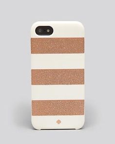 Kate spade iphone case. Need.