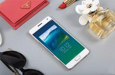 ZUK Z2 Pro- A better phone than Xiaomi Mi5