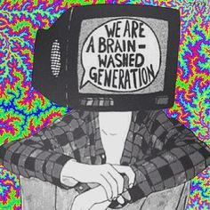 #trippy #gifs #trippygifs #psychedelic #psy #dank #kush #gif #dope #lsd #shrooms #psytrance #ganja #weed #stoned #dmt #art #420