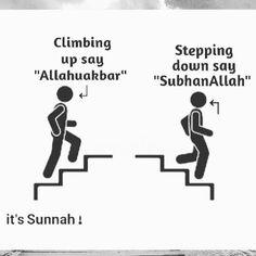 Quran Quotes Inspirational, Faith Quotes, Life Quotes, Islamic Teachings, Islamic Qoutes, Islamic Dua, Islam Quran, Islam Hadith, Alhamdulillah