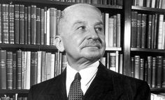 Ludwig von Mises books Basics of Austrian Economics. Economic and legal principles of a free society. This website looks helpful!