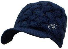outlet store bff14 2190e Amazon.com  Cloudveil Carmel Women s Brimmer Hat Depth Blue  Sports    Outdoors