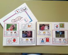 Teaching, Frame, Speech Therapy, Speech Pathology, Autism Classroom, Pictogram, Kids Education, Special Education, Picture Frame